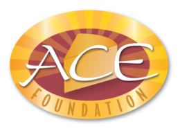 American Cheese Education Foundation