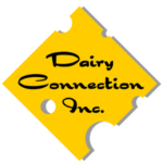 Dairy Connection Inc